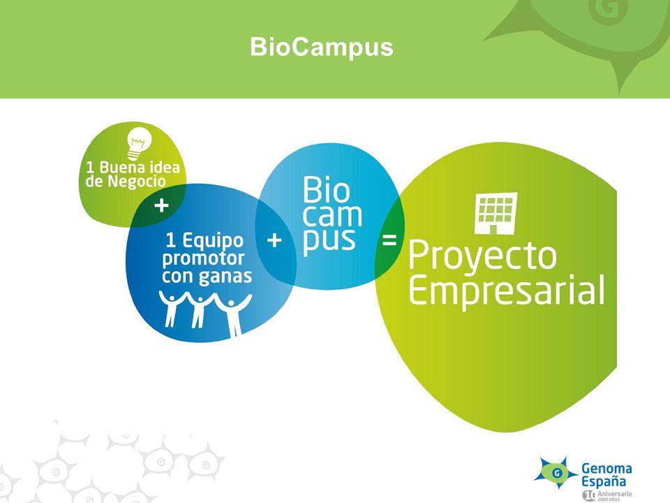 BioCampus