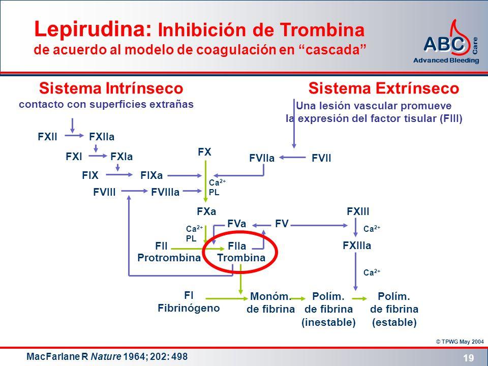 III-5-a Drug-Induced Bleeding (von Heymann)