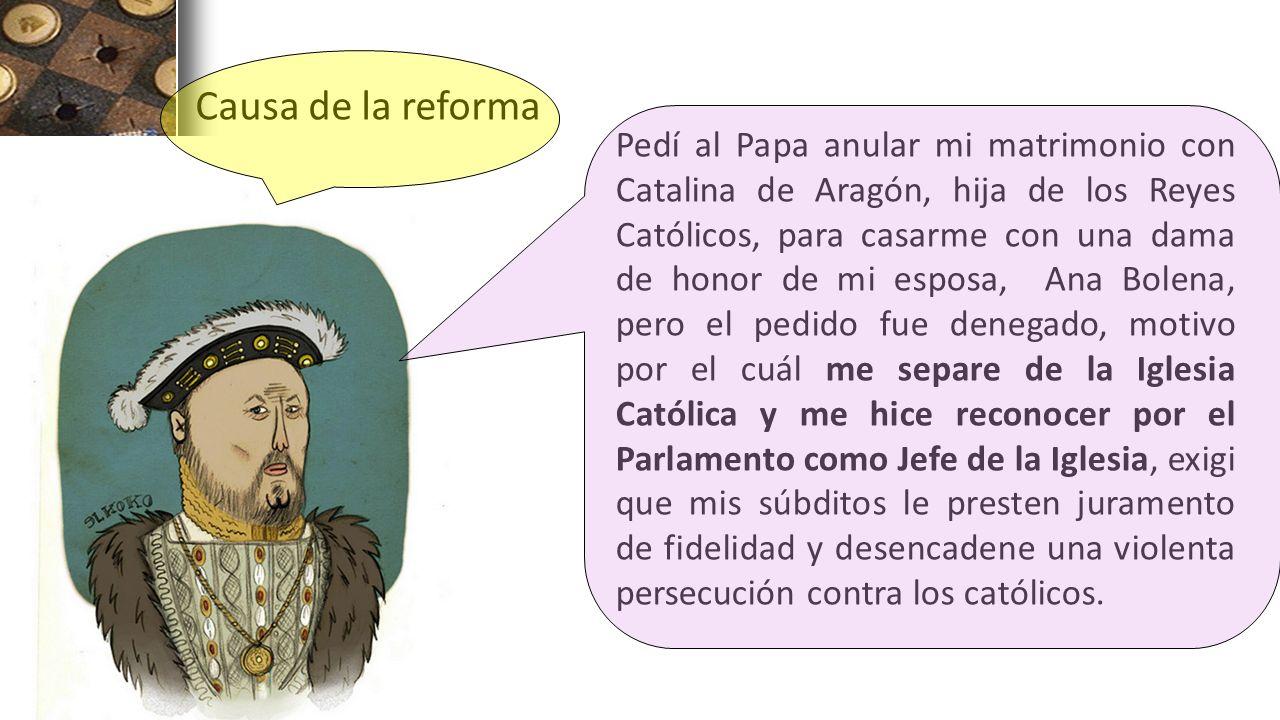 Anular Matrimonio Catolico Por Infidelidad : Reformas religiosas ppt video online descargar