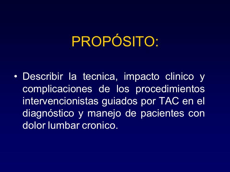 El tratamiento complejo de la osteocondrosis de pecho