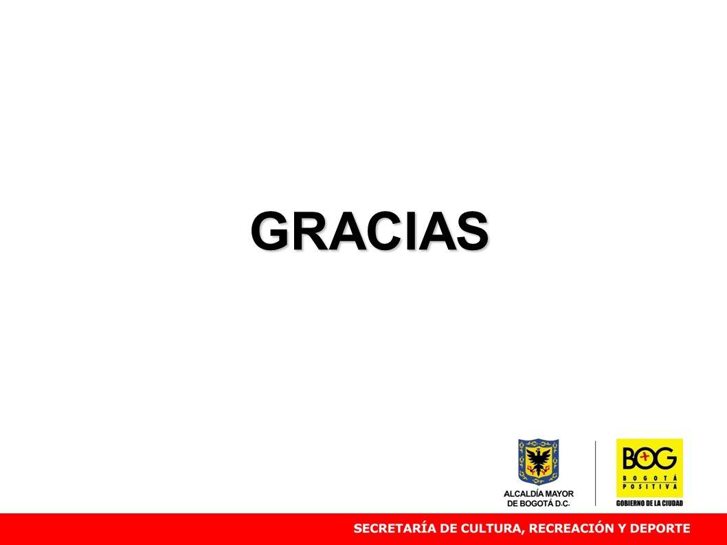 GRACIAS 37