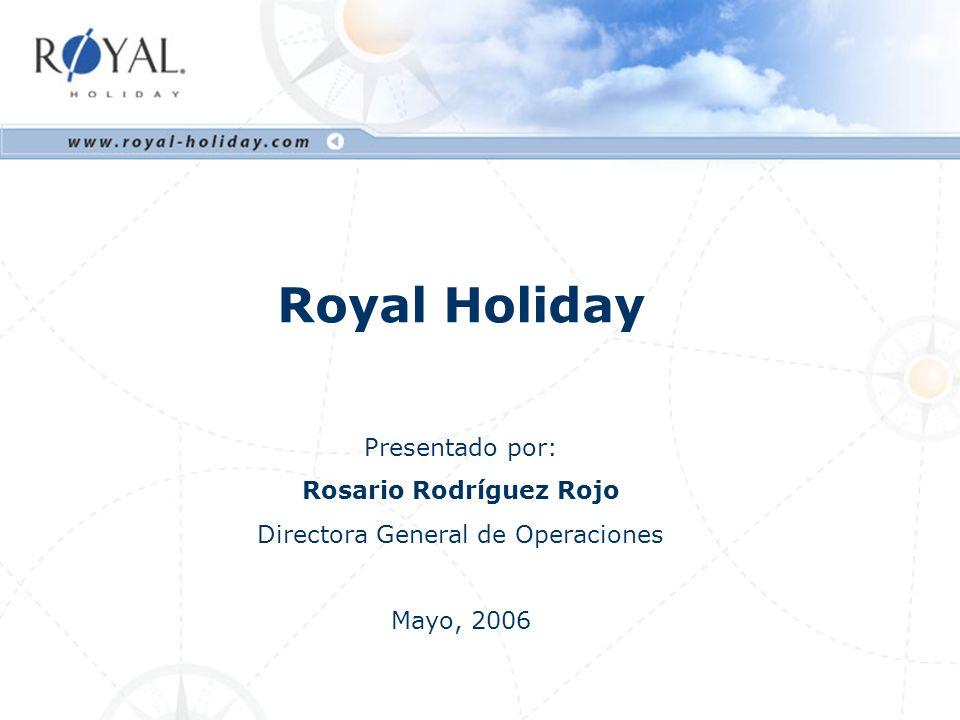 Rosario Rodríguez Rojo