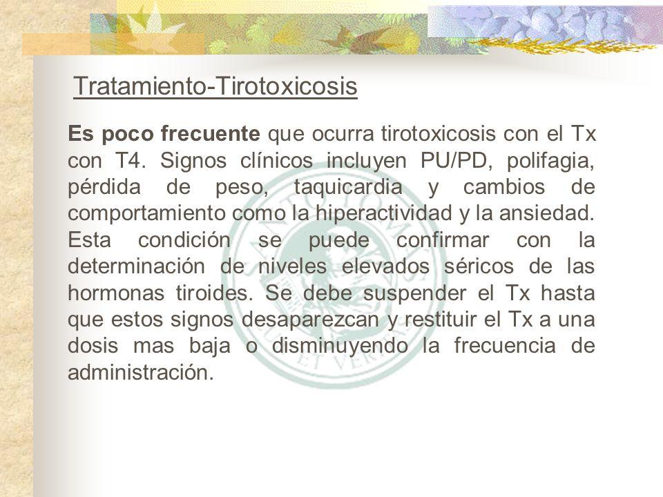 Tratamiento-Tirotoxicosis