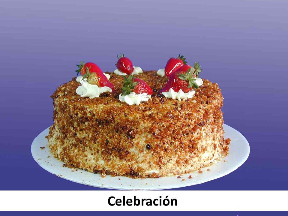Celebración