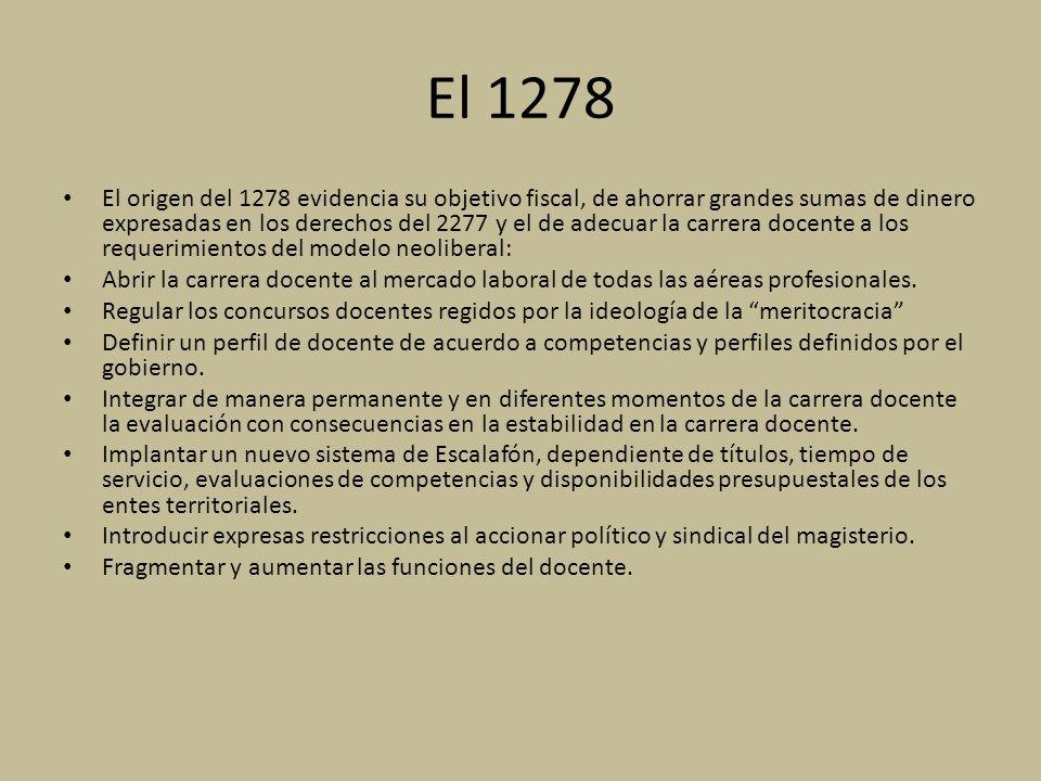El 1278