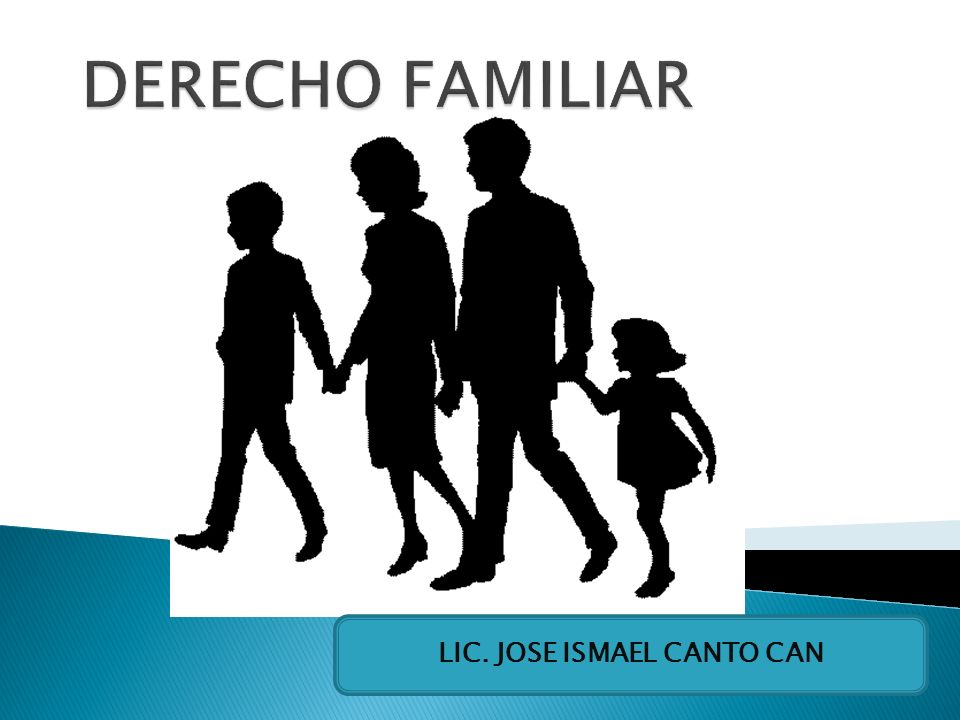 LIC. JOSE ISMAEL CANTO CAN
