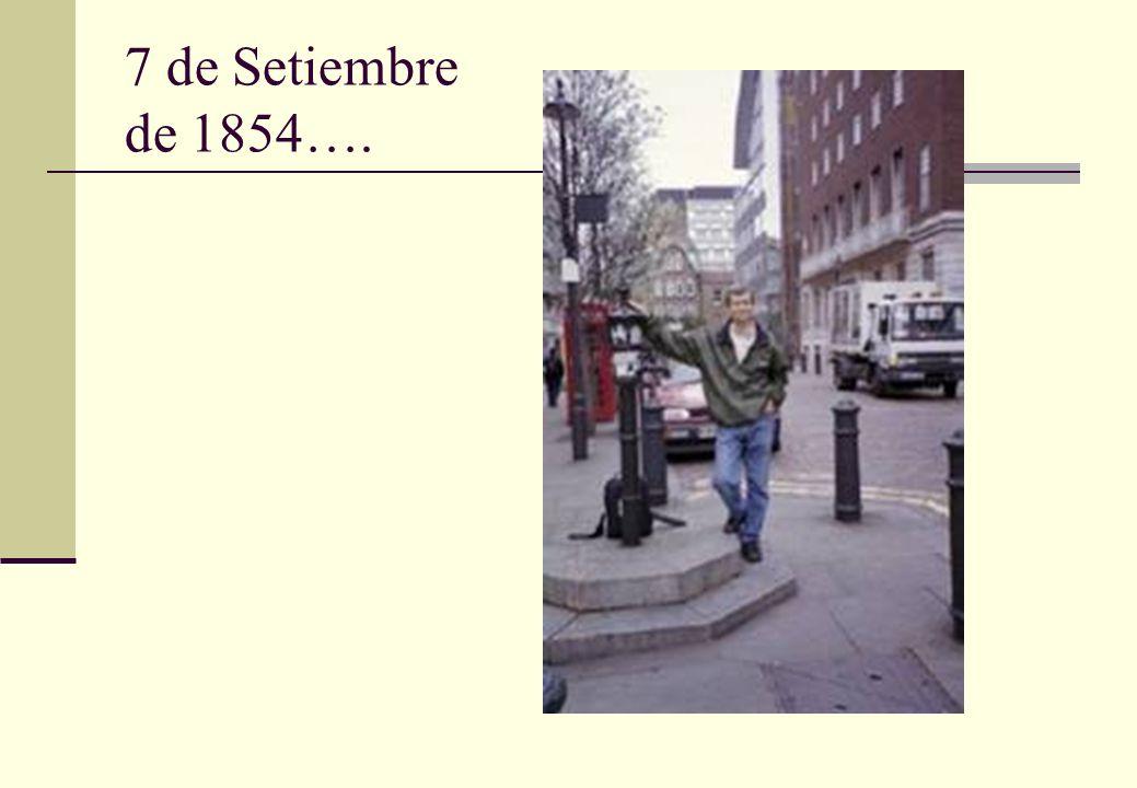 7 de Setiembre de 1854….