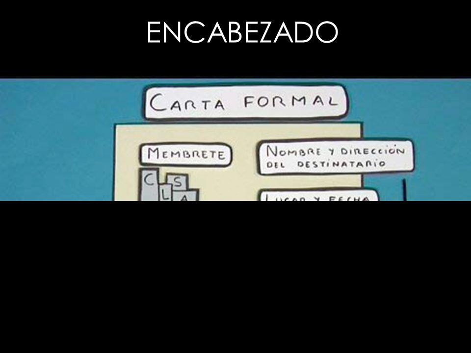 ENCABEZADO