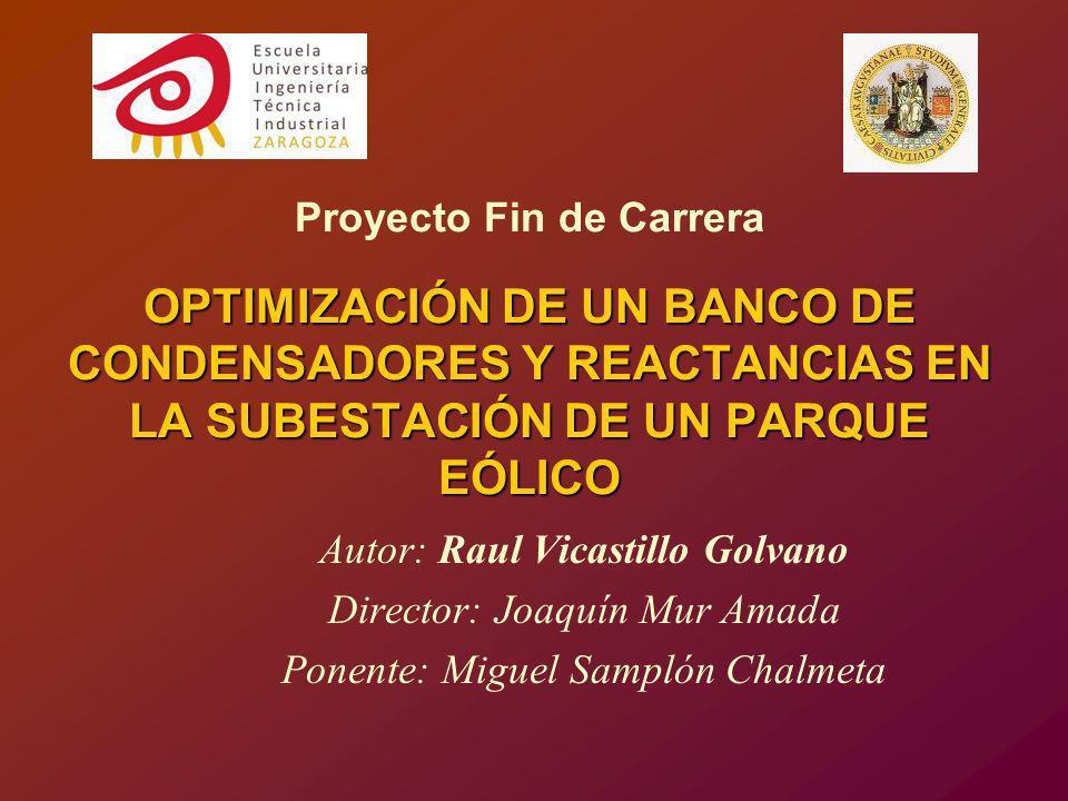 Autor: Raul Vicastillo Golvano Director: Joaquín Mur Amada