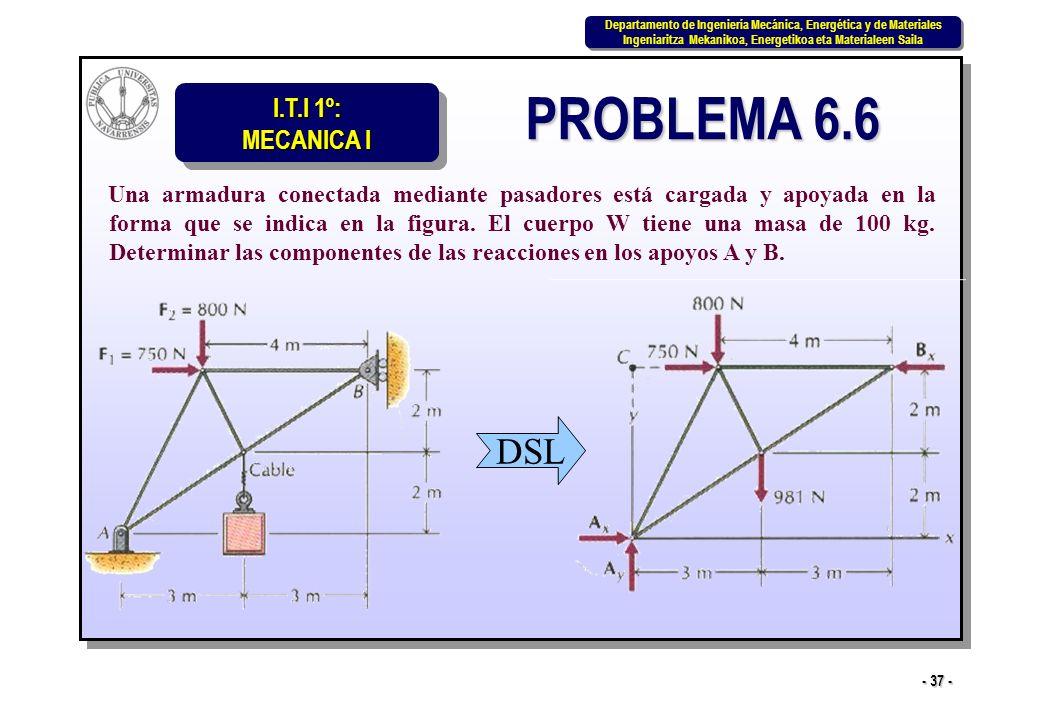 PROBLEMA 6.6