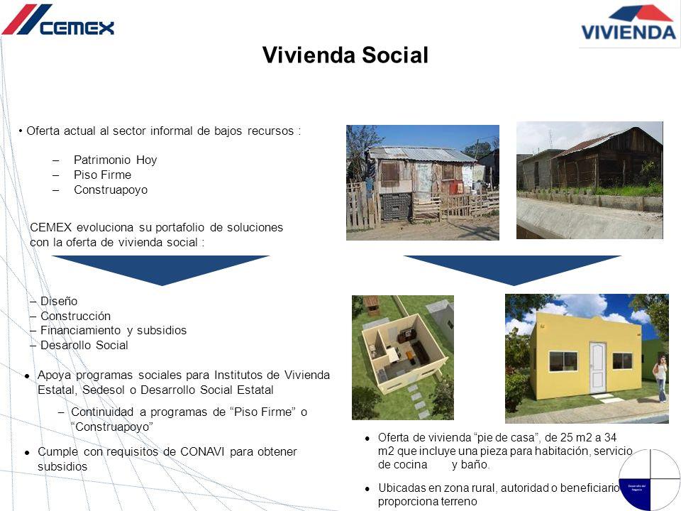 Programa diseo casas 3d les dejamos un video que explica Programa de diseno de interiores online