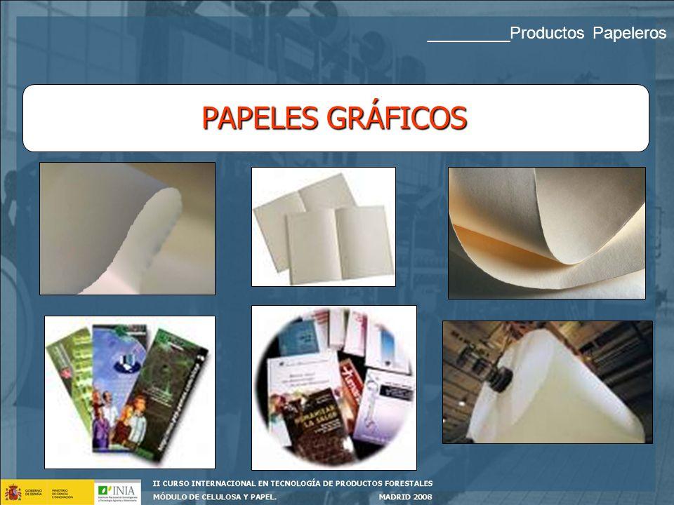 _________Productos Papeleros