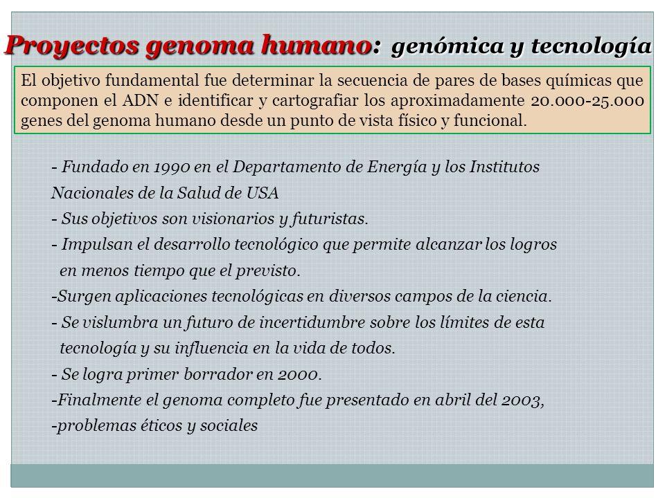 Caracteristicas generales del genoma ppt video online for En 2003 se completo la secuenciacion del humano