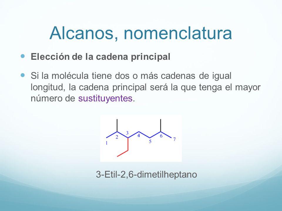 3-Etil-2,6-dimetilheptano