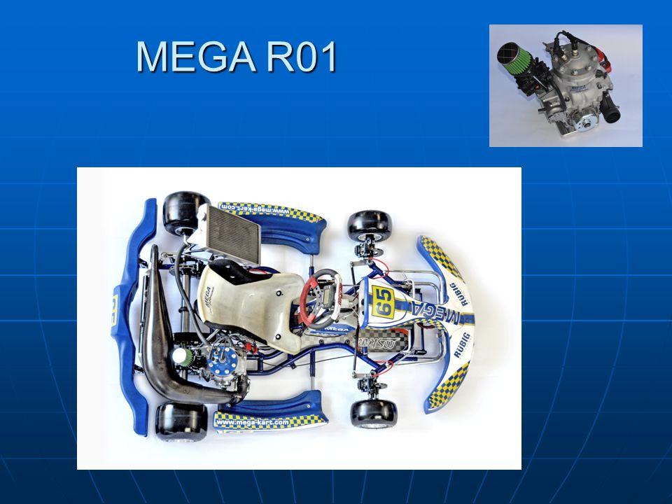 MEGA R01