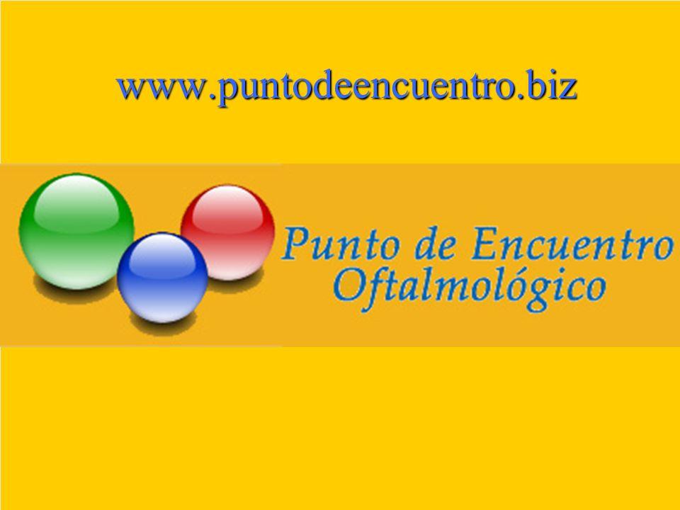 www.puntodeencuentro.biz Bienvenidos a vuestro Punto de encuentro