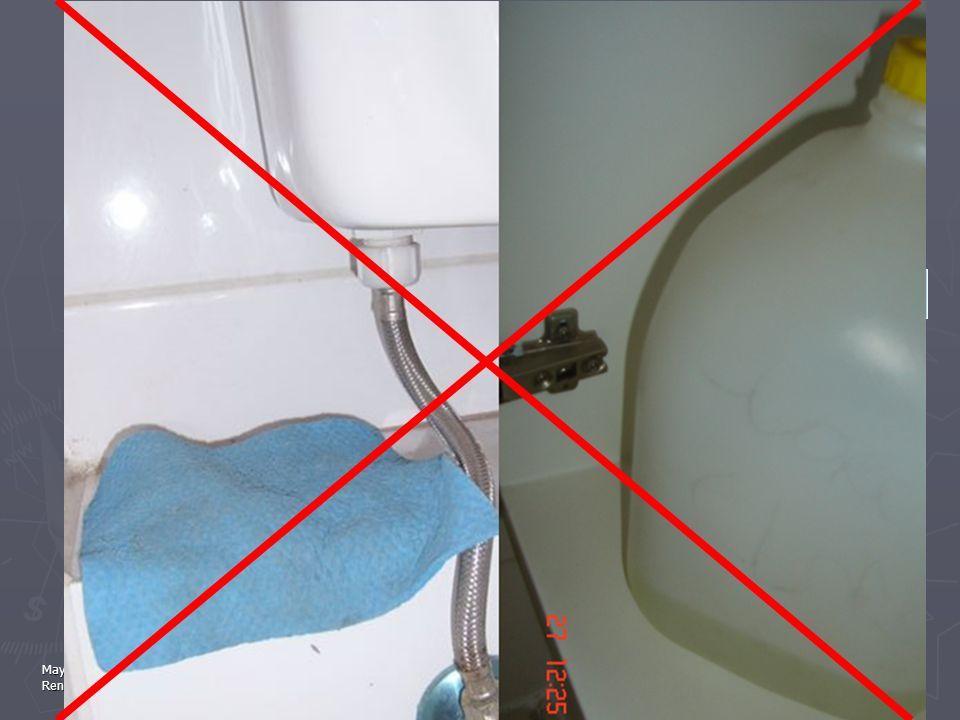 Cr2O3 Limpieza de Capa Pasivadora Capa Pasivadora Oxido de Cromo