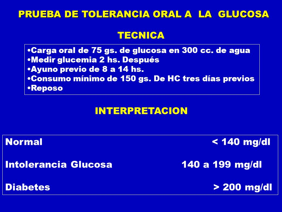 DIABETES JUNIO ppt descargar