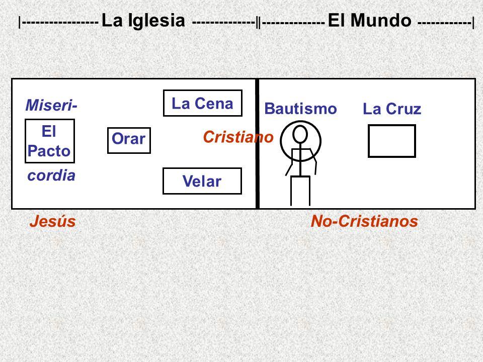 |-------------- El Mundo ------------|