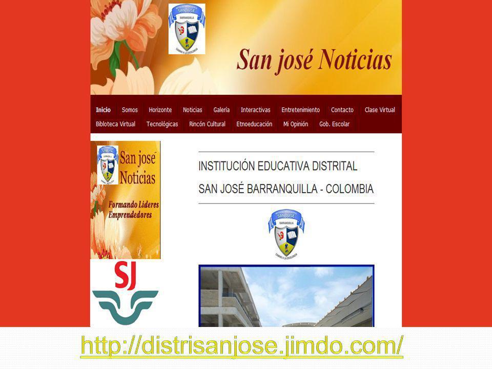 http://distrisanjose.jimdo.com/