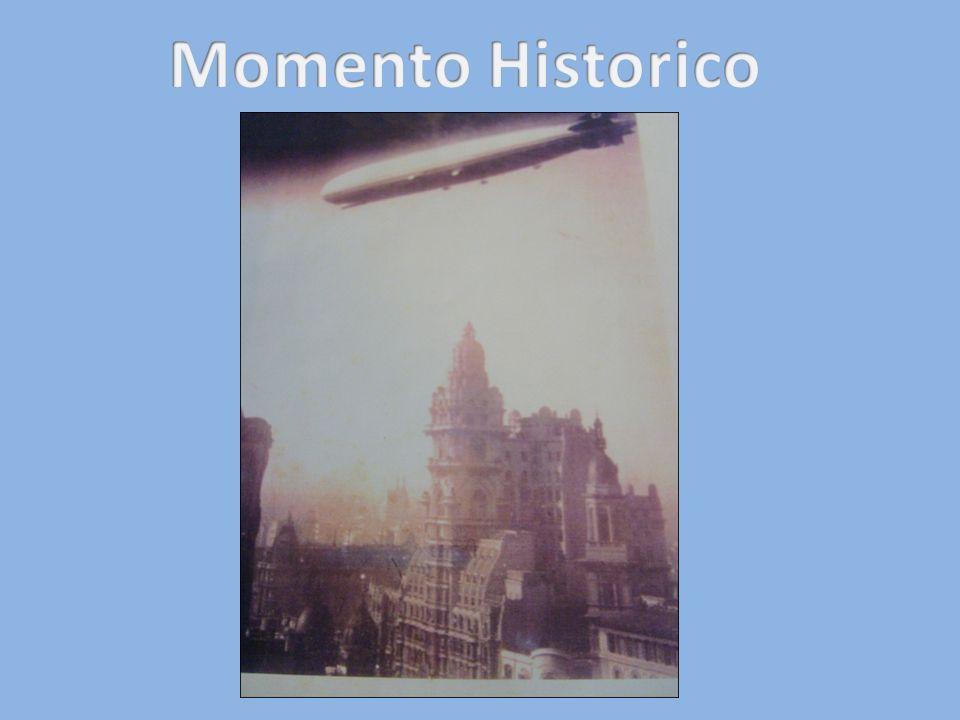 Momento Historico