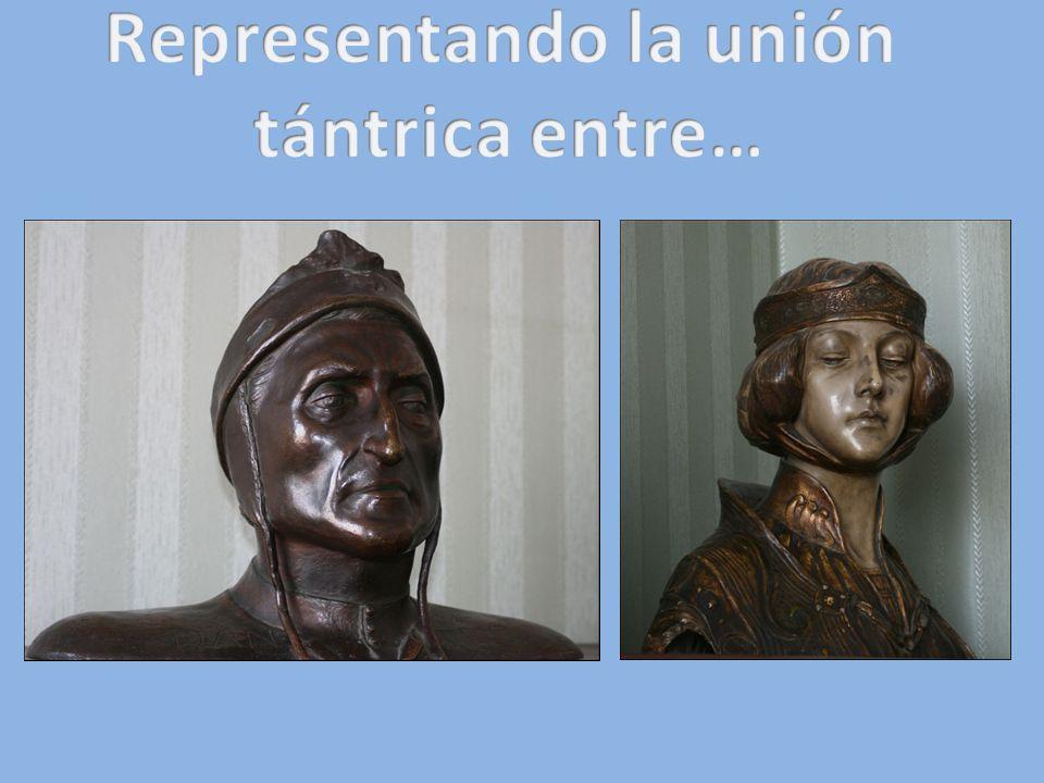 Representando la unión
