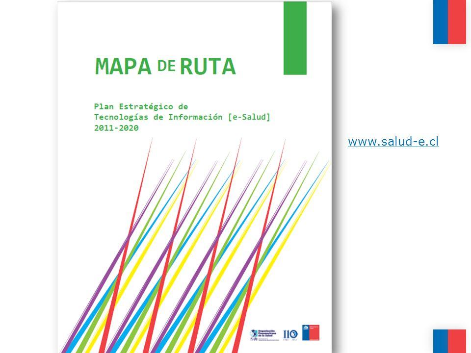 www.salud-e.cl