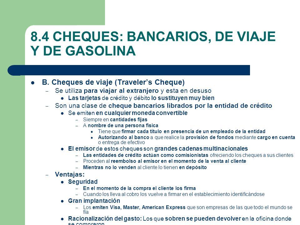 Unidad 8 medios interiores de pago ppt video online descargar Habilitar visa debito para el exterior