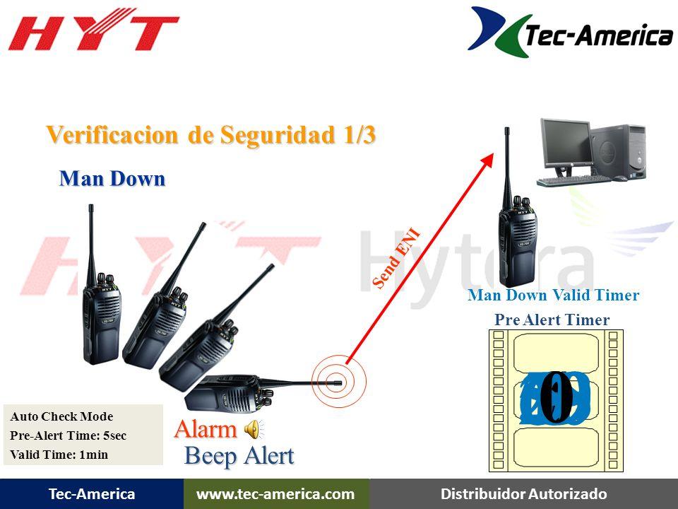 59 58 29 60 9 6 1 8 3 4 2 7 5 Verificacion de Seguridad 1/3 Alarm