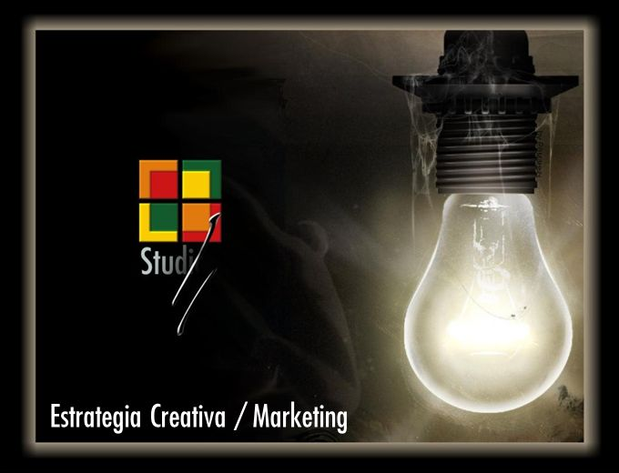Estrategia Creativa / Marketing