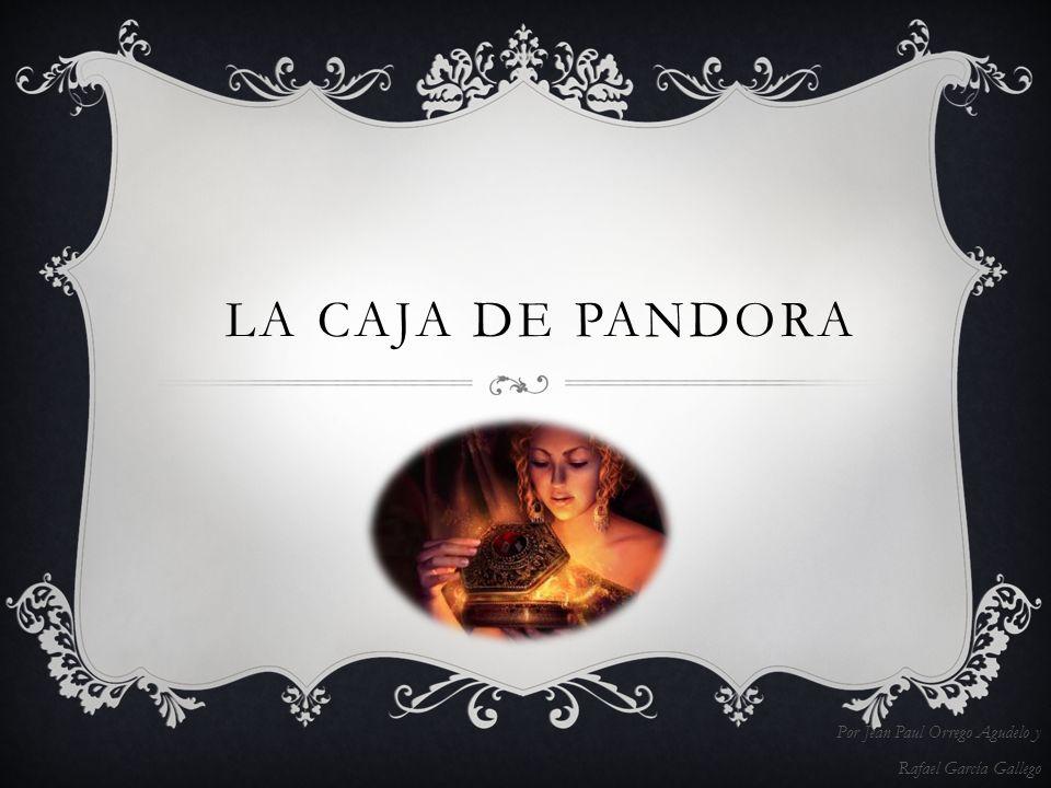 Por Jean Paul Orrego Agudelo y Rafael García Gallego