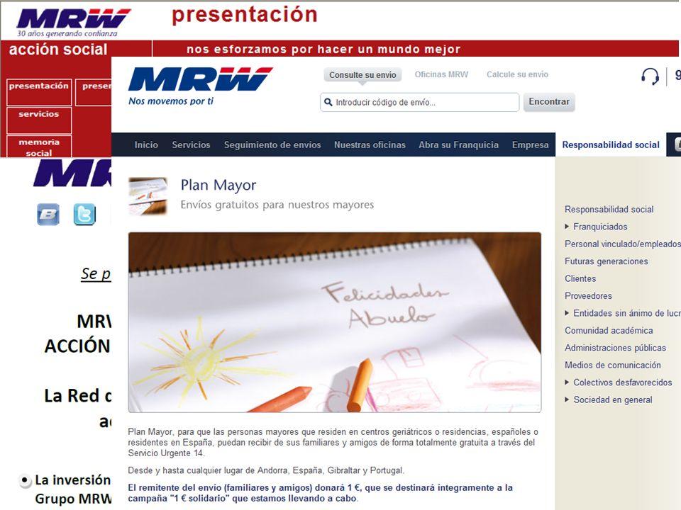 http://www. mrw. es/responsabilidad_social/plan_mayor_accion_social