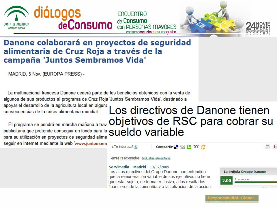 http://www.cincodias.com/articulo/empresas/directivos-Danone-tienen-objetivos-RSC-cobrar-sueldo-variable/20090713cdscdiemp_23/cdsemp/