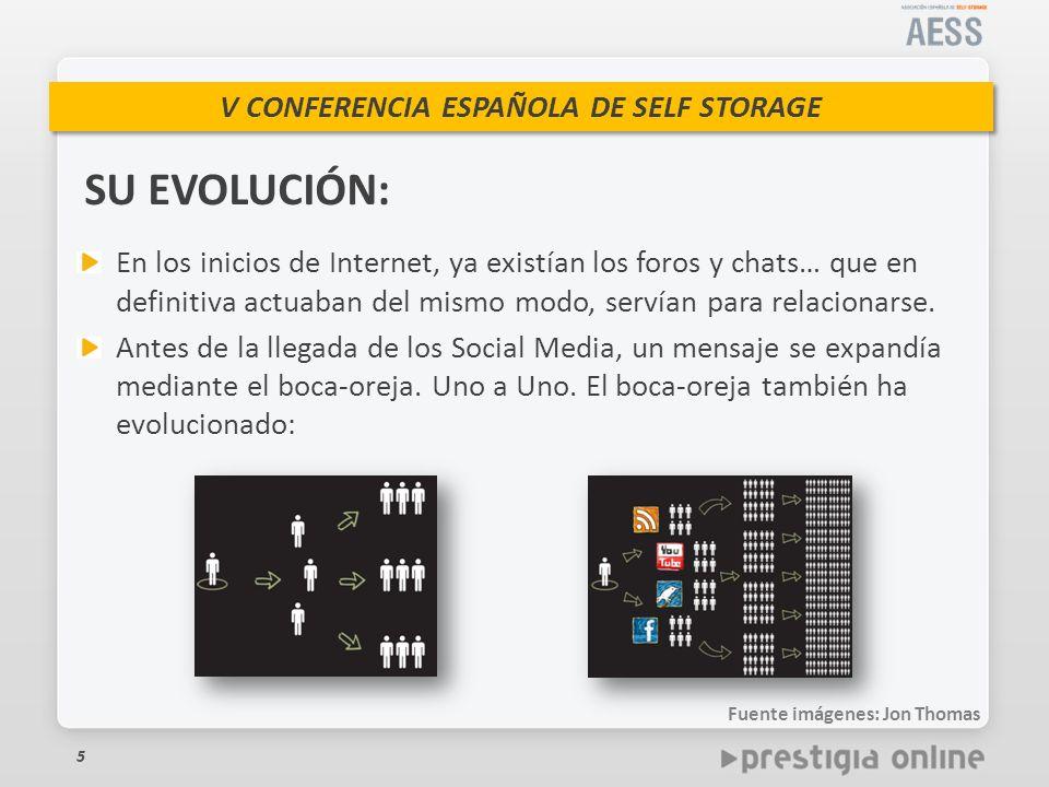 SU EVOLUCIÓN: En los inicios de Internet, ya existían los foros y chats… que en definitiva actuaban del mismo modo, servían para relacionarse.