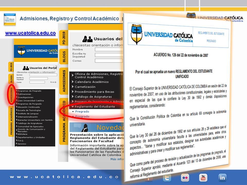 www.ucatolica.edu.co
