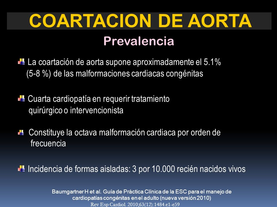 Rev Esp Cardiol. 2010;63(12):1484.e1-e59
