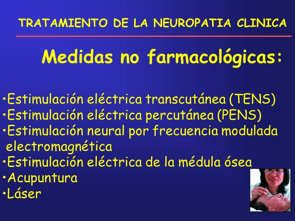 Desde la Fisiopatología - ppt video online descargar