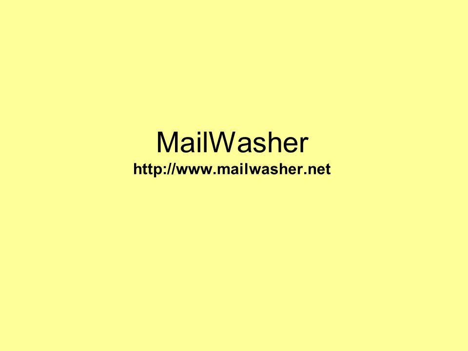 MailWasher http://www.mailwasher.net