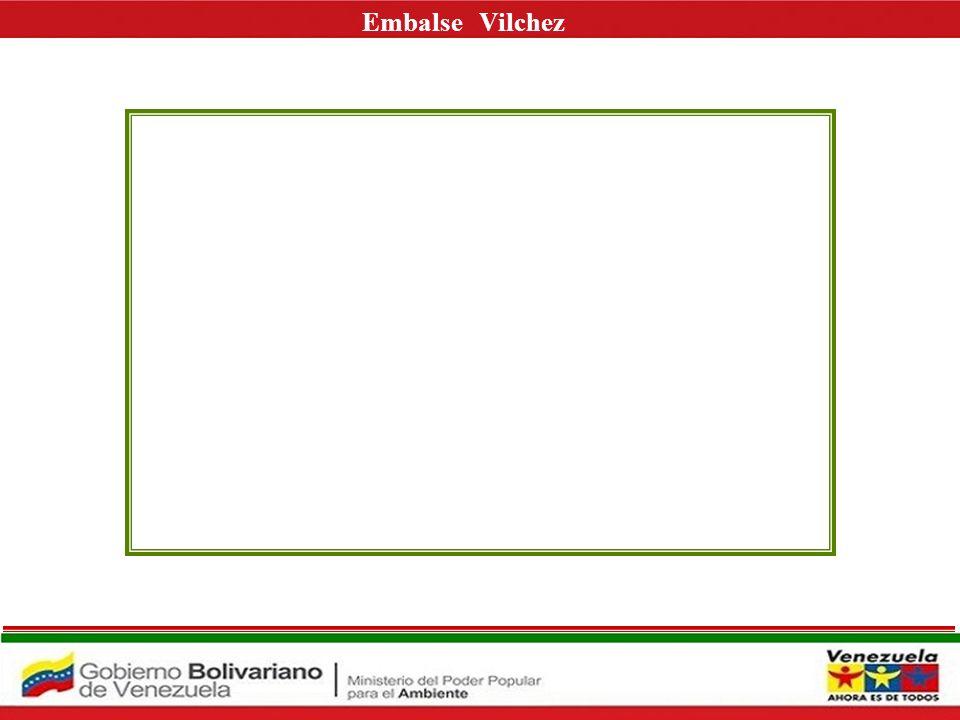Embalse Vilchez E