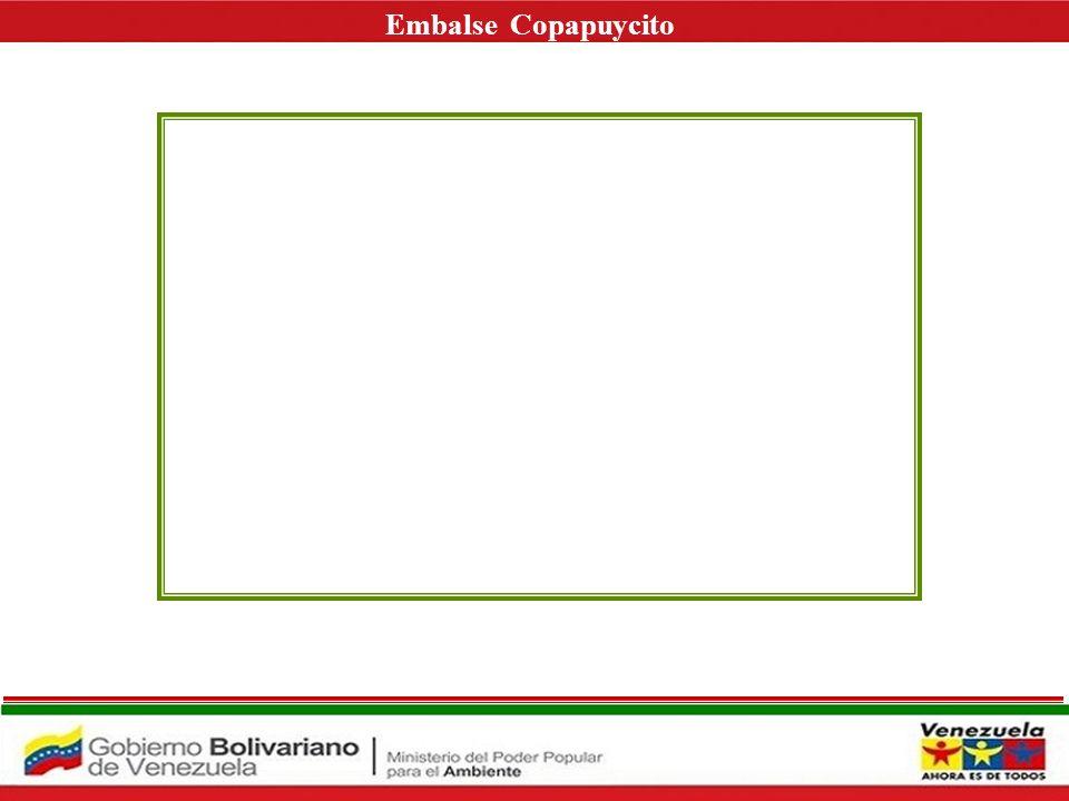 Embalse Copapuycito E