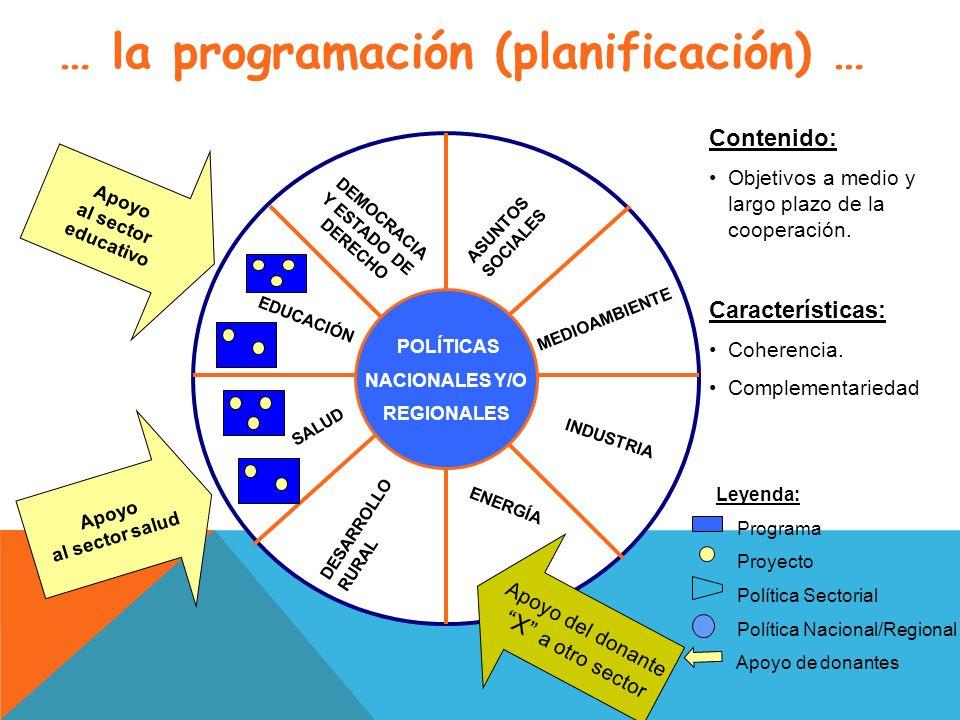 DEMOCRACIA Y ESTADO DE DERECHO