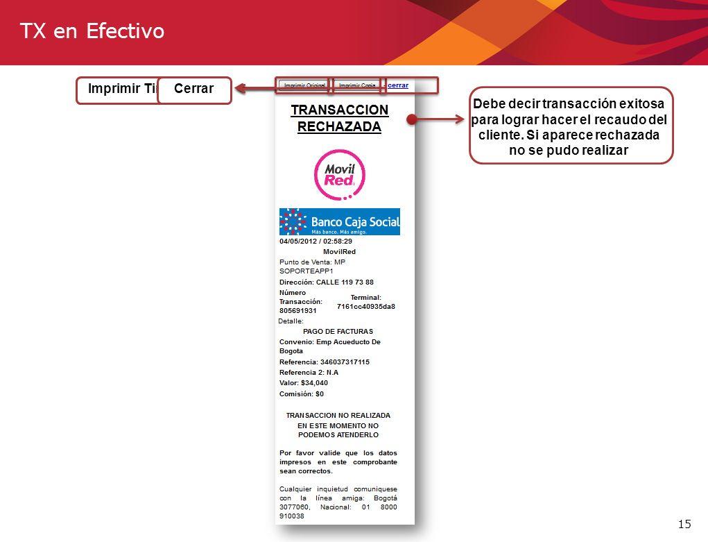 Imprimir Tirilla Copia Imprimir Tirilla Original