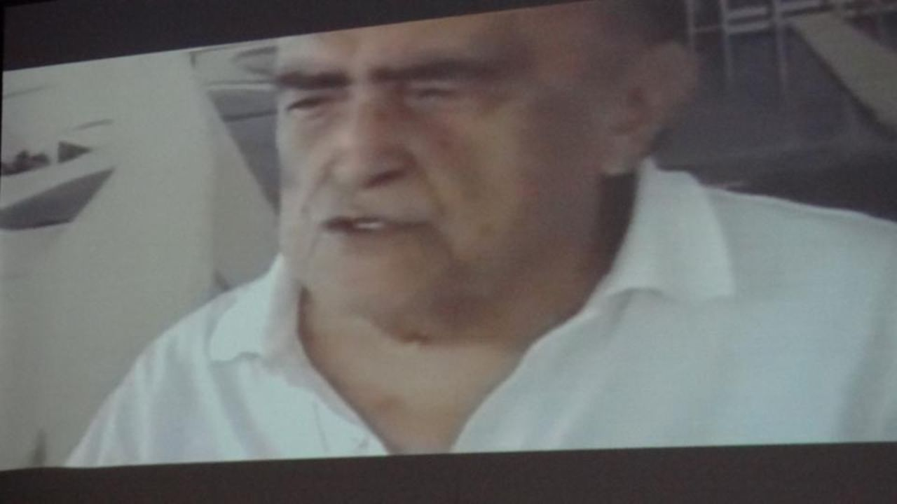CAU/BR Fallecimiento Oscar Niemeyer Brasilia, D.F., Brasil