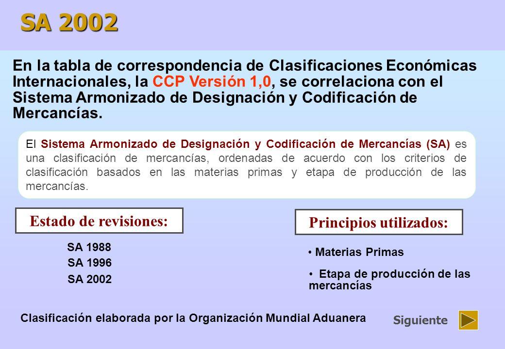 SA 2002