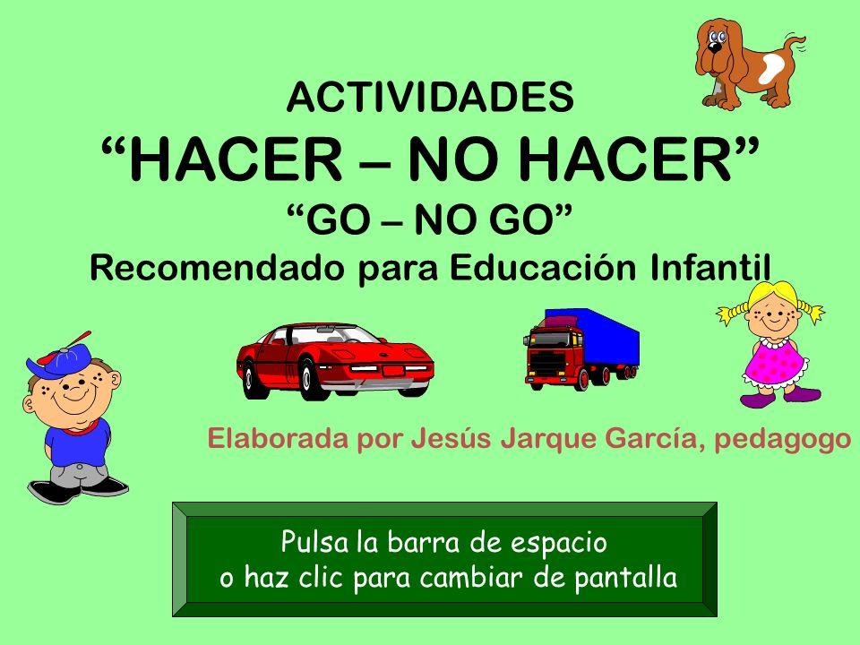 Elaborada por Jesús Jarque García, pedagogo