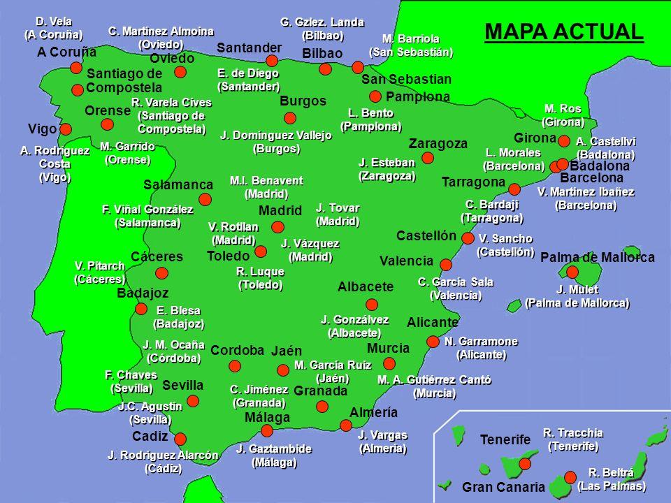 (Santiago de Compostela)