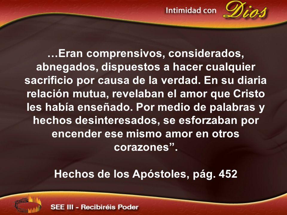 Hechos de los Apóstoles, pág. 452