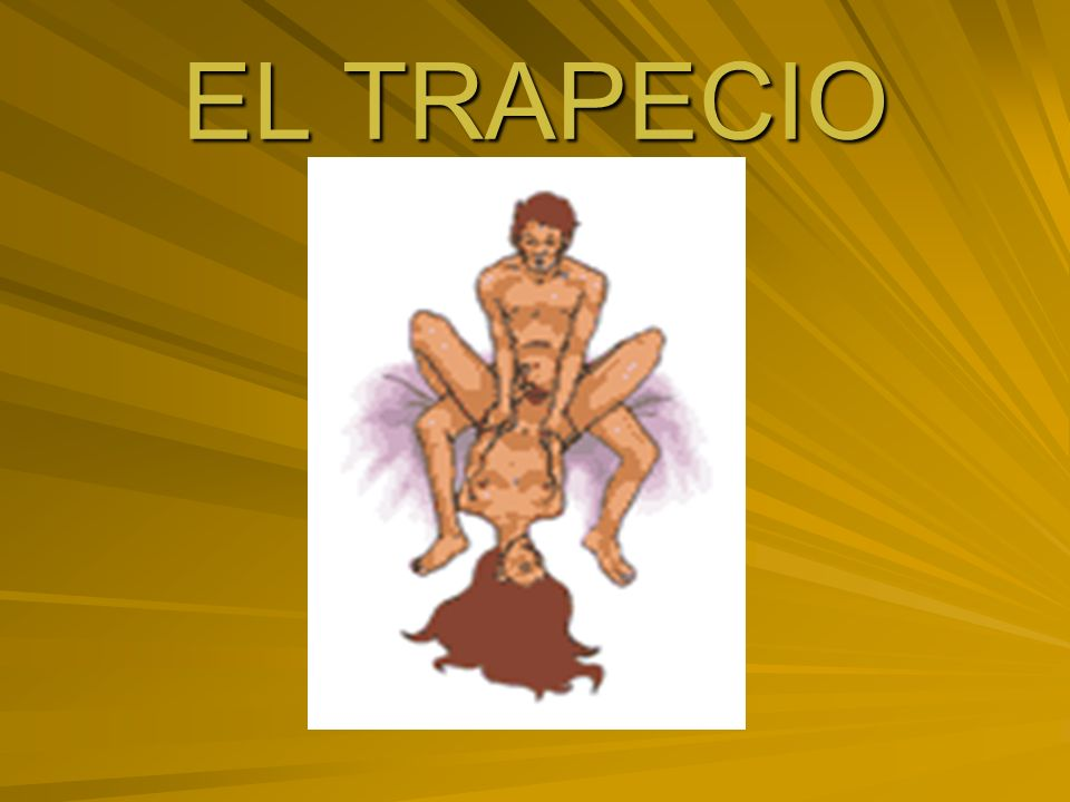 EL TRAPECIO