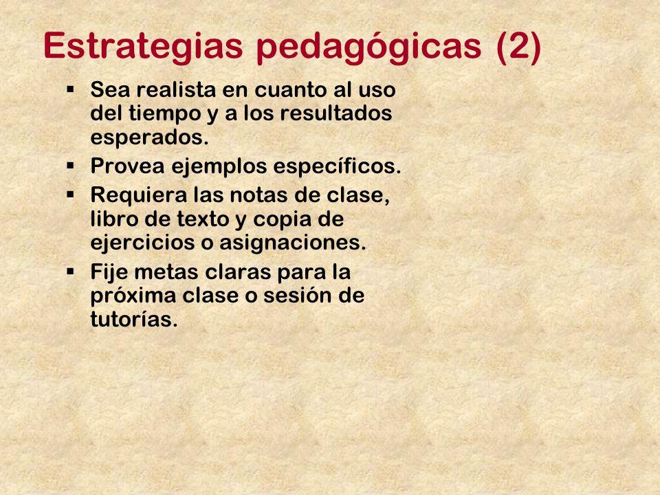Estrategias pedagógicas (2)