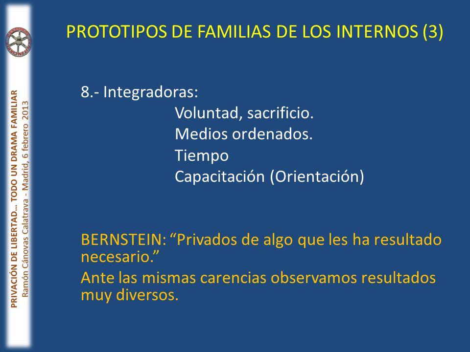 PROTOTIPOS DE FAMILIAS DE LOS INTERNOS (3)